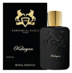 Parfums de Marly - Herod