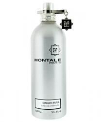 Montale - Ginger Musk