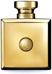 Versace - Pour Femme Oud Oriental