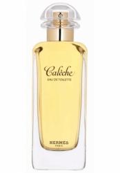 HERMES - CALECHE