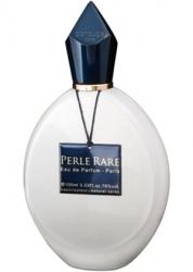 PANOUGE - PERLE RARE