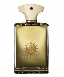 Amouage - Jubilation XXV for Men