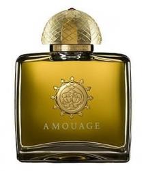 Amouage - Jubilation XXV