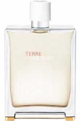 HERMES - TERRE D'HERMES EAU TRES FRAICHE
