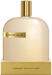 Amouage - OPUS VIII