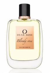 Dear Rose - Bloody Rose