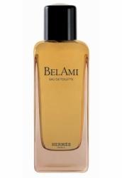 HERMES - BEL AMI