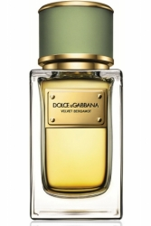 D&G - VELVET BERGAMOT FOR MEN