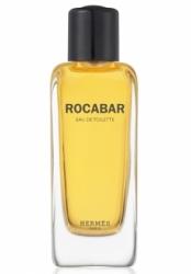 HERMES - ROCABAR