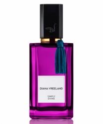 Diana Vreeland - Simply Divine