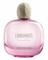 Keiko Mecheri - Loukhoum