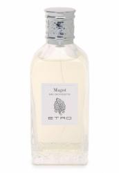 ETRO - MAGOT