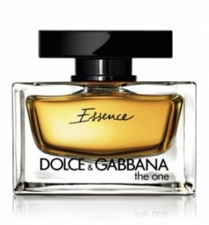 D&G - THE ONE ESSENCE