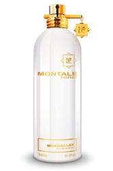 Montale - Mukhallat
