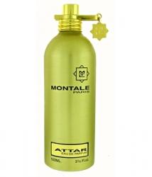 Montale - Attar
