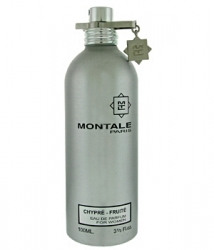 Montale - Chypre Fruite