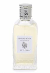ETRO - MESSE DE MINUIT