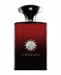 Amouage - Lyric for Men