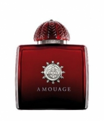 Amouage - Lyric