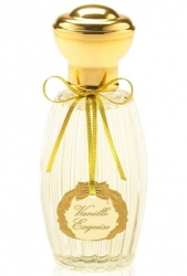 Annick Goutal - Vanille Exquise
