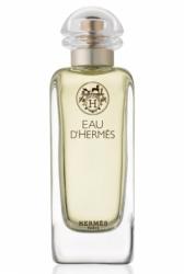 HERMES - EAU D'HERMES