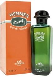 HERMES - EAU DE COLOGNE