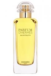 HERMES - PARFUM D`HERMES