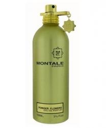 Montale - Powder Flowers