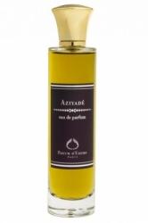Parfum d'Empire - AZIYADE