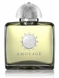 Amouage - Ciel