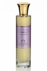 Parfum d'Empire - EAU SUAVE
