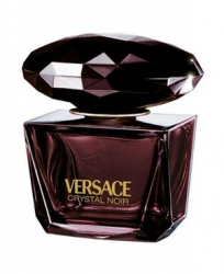 Versace - Crystal Noir