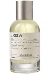 LE LABO - IRIS 39