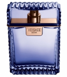 Versace - Man