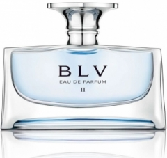 BVLGARI - BLV II