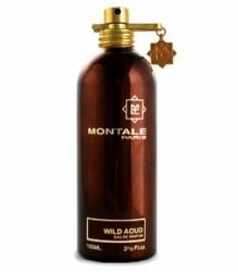 Montale - Wild Aoud
