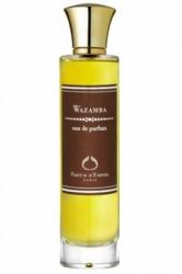 Parfum d'Empire - WAZAMBA