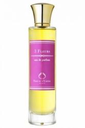 Parfum d'Empire - 3 FLEURS