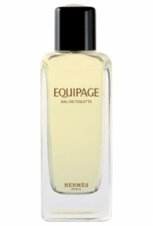 HERMES - EQUIPAGE