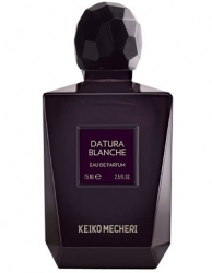 Keiko Mecheri - Datura Blanche