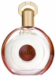 Micallef - Gaiac men