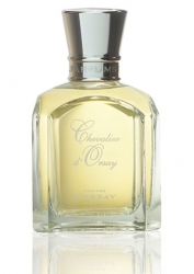 Parfums d'Orsay - Chevalier d'Orsay