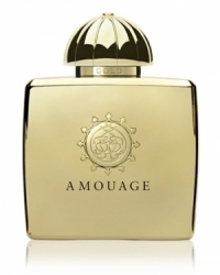 Amouage - Gold
