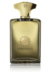 Amouage - Gold for Men