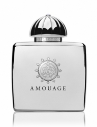 Amouage - Reflection