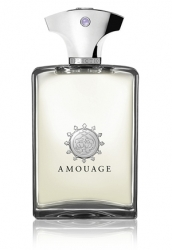 Amouage - Reflection for Men