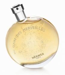 HERMES - EAU CLAIRE DES MERVEILLES