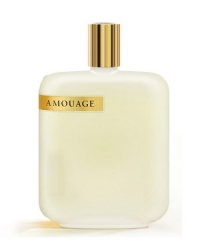 Amouage - OPUS II