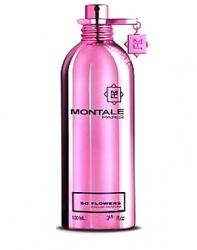Montale - So Flowers