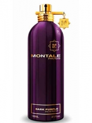 Montale - Dark Purple